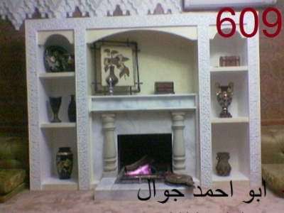 609 صور مدافئ